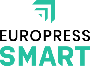 smart waste management system